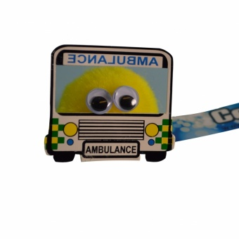 ambulance-closeup-3072